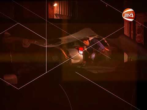 Searchlight Officeial Trailers (Searchlight Channel24)  Crime investigation (Bangla)., 2017 I