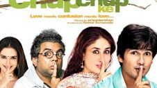 Chup Chup Ke 2006 full movie  Hindi 720p english sub