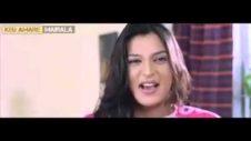 Bangla full movie 2016 JALILWALE