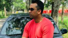 Bangladesh sylhet BISHWANATH THANA || Ash Vlogs ||