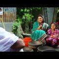 Bangla Natok JORIBANUR SUKHER GOLPO জরিবানুর সুখের গল্প HD