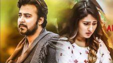 Bangla New Music Video 2019 | Afran Nisho | Mehazabien Chowdhury | New Natok song 2019 |