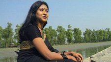 TRAVEL COASTAL RIVER 'SHIB BARIA' IN BANGLADESH | সুন্দর এক নদী 'শিববাড়িয়া'