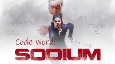 Code Word Sodium Latest Hindi Dubbed Movie | 2018 South Movies Dubbed In Hindi