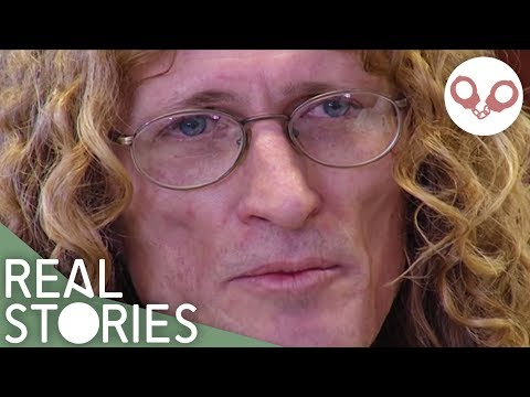 Psychopaths (Crime Psychology Documentary) – Real Stories