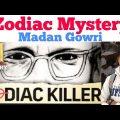 Zodiac Mystery   Tamil   Madan Gowri   MG