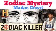 Zodiac Mystery | Tamil | Madan Gowri | MG