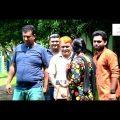 যে ভাবে নাটকের শুটিং হয় দেখুন | Bangla natok Shooting