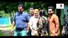 যে ভাবে নাটকের শুটিং হয় দেখুন   Bangla natok Shooting