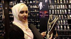 বাণিজ্য মেলা ইন্ডিয়ান জুয়েলারী | Travel Bangla 24 | Indian Ornaments Price In Bangladesh