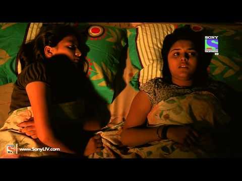 Crime Patrol – Guilt Or Jilt – Episode 422 – 28th September 2014