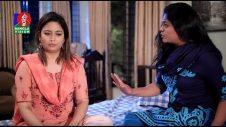 JAYGIR MASTER | Ep 81 | Bangla Natok | Apurba, A.T.M. Shamsuzzaman | BanglaVision Drama | 2019
