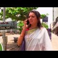 Crime Patrol Dial 100 – क्राइम पेट्रोल – The Missing Sisters Part 1 – Ep 538 – 12th July, 2017