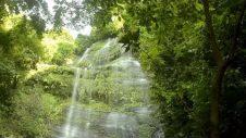 Muppochora – মুপ্পোছড়া, Bilaichori Waterfalls || Travel in Rangamati ।। Beautiful Bangladesh
