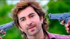 👌New Released Action Movie Ft Jeet,Full Movie HD 👌 New Kolkata Bangla Movie 2019,Jeet