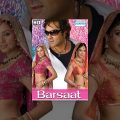 Barsaat – 2005 [HD] – Hindi Full Movie – Priyanka Chopra – Bobby Deol – Bipasha – With Eng Subtitles
