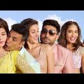 Akshay Kumar Latest Hindi Full Movie | Abhishek Bachchan, Jacqueline Fernandez, Nargis Fakhri