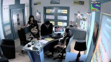 CID – Episode 593 – Raaz Lapata Kidney Ka