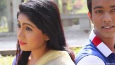 Tumi amar Bangla Music Video 2016 Maisha Telecom