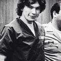 Richard Ramirez ( The Night Stalker ) – Serial killer documentary