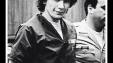 Richard Ramirez ( The Night Stalker ) – Serial killer documentary