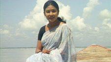 TRAVEL PADMA RIVER DURING RAINY SEASON IN BANGLADESH │ ভরা বর্ষায় পদ্মার রূপ