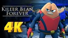 Killer Bean Forever 4K – Official FULL MOVIE
