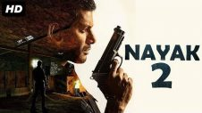NAYAK 2 (2019) New Released Full Hindi Dubbed Movie | New Hindi Movies | South Movie 2019