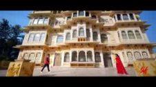 Khula khuli bolte Gale- vharot bangla new full movie song 2018- Raja Rani Raji movie