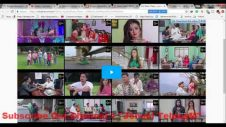 Download Bhalo Theko Bangla Full Movie HDRip 1GB Free