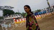 Bangladesh Travel,d5,ダッカ観光はショドルガット,アーシャンモンジール