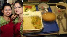 Biman Bangladesh Airlines – Travelling from Kuala Lumpur to  Dhaka Bangladesh