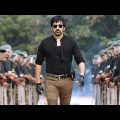 Ravi Teja In Hindi Dubbed Full Romantic Movie 2019 Latest Release South Indian Movie Dubbed In Hindi