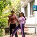 BANGLA MUSIC VIDEO SHORIF UDDIN  6   YouTube