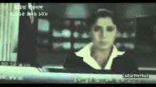 HINDI TV 2014 Bonku Babu 2014 Latest Kolkata Bangla  Bengali Full Movie clip 640 7