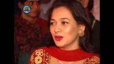 যেটুকু সময়  তুমি – Jetuku Somoy Tumi | Bangla Music Video | Magic Tin chakar Taroka