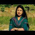 TRAVEL BEAUTIFUL VILLAGES OF SAINT MARTIN'S ISLAND IN BANGLADESH | সেন্ট মার্টিন দ্বীপের গ্রামজীবন