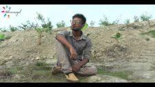 Angul Bangla Music Video By Tahsan Full HD