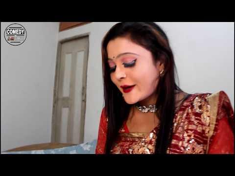 লুচ্চা ভাবি । lucha Babi । Bangla Short Film । Bangla New Natok 2019