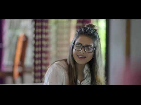Nokol Prem (নকল প্রেম) Apurba Momo & Tanjin Tisha Bangla Natok 2019