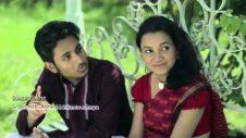 Bangla Music Video – Tomar Cokhe by Srikanto & Mithu Ahmed , Director : Minhaz Al Din