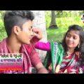 modelling video । ছোটদের অসাধারন মডেলিং গান । bangla music video । Best Music Mix