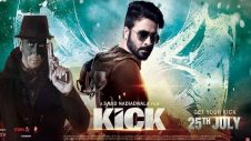 "Kick (New 2019) Bangla Movie TRAILER SHAKIB KHAN KOYEL BENGALI MOVIE 2019 HD ""Love Candy"""