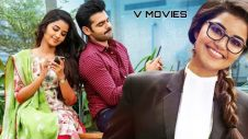 New Release South Hindi Movie 2019 | Ram Pothineni in Hindi Dubbed 2019