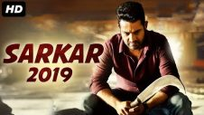 SARKAR 2019 – New Released Full Hindi Dubbed Movie | Jr NTR | New South Movie 2019