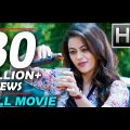 New South Indian Full Hindi Dubbed Movie – Pataas (2018) Hindi Dubbed Movies 2018 Full Movie