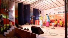 Bangladesh Dhaka Durga Puja Festivals Bangladesh Tourism Travel Guide