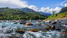 Bichanakandi sylhet | Sylhet Tour | Travel Bangladesh | বিছনাকান্দি  | Part 04