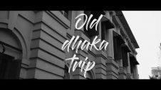 Trip to old dhaka [Ahsan Manjil, lalbagh Kella, Dhakeshwary Temple] Bangladesh