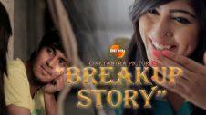 BREAKUP STORY | ব্রেকাপ স্টোরি | New Bangla Natok 2019 | Tawsif Mahbub | Safa Kabir | Shishir
